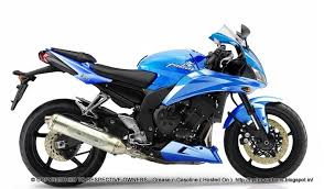 new car launches march 2014Bajaj Auto will launch a Pulsar 375 by March 2014 which will be