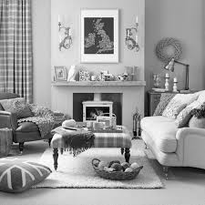 interior livingroom furniture awe inspiring grey traditional excerpt and white living room interior design san bedroom living room inspiration livingroom
