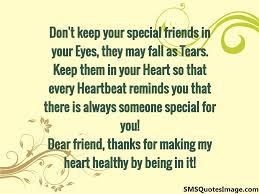 Image result for special friendship quotes