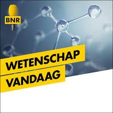 Wetenschap Vandaag   BNR
