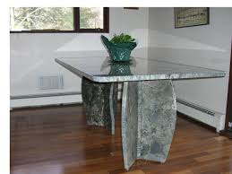 Granite Dining Room Tables Granite Masterssc522 Granite Dining Room Granite Top Table Eei