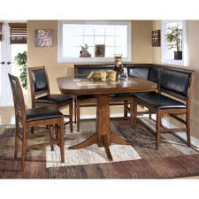 ashley furniture kitchen tables: image of ashley furniture kitchen tables set