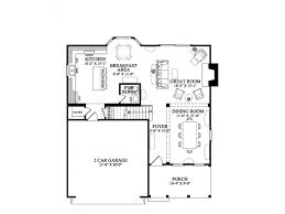 Free Free bedroom house plans south africa  plans woodworking Bedroom House Plans in South Africa