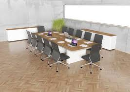 home active office seating rayleigh es london furniture chairs sofas reception arrow office furniture