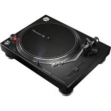 <b>Виниловый проигрыватель Audio Technica AT-LP120X</b> Silver ...