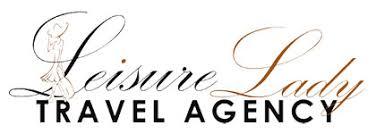 Leisure <b>Lady Travel</b> Agency