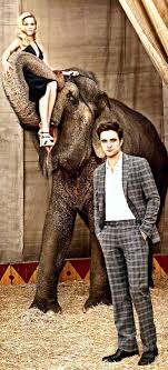 best ideas about water for elephants reese robert pattinson and reese erspoon water for elephants