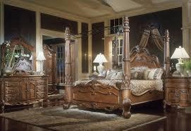 bedroom vanity sets bed prices bedroom vanity sets image of cheswick vanity set in espresso