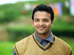 Image result for jayasurya