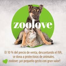 zoolove ёжик <b>игрушка</b> для собак выгодно купить в zoochic