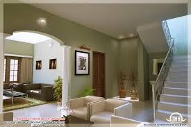 Small Picture Home interior decoration india Home and house style Pinterest