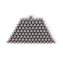 Steel Ball for Catapult Promotion-Shop for Promotional Steel Ball for ...