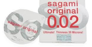 <b>SAGAMI презервативы</b> - TENGA.RU