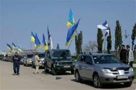"""Власть продолжает репрессии против участников Автомайдана: """"В стране нет правосудия, любого могут назначить виновным"""" - Цензор.НЕТ 7611"""