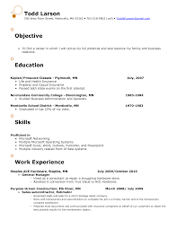 general work objective on resume resume format examples general work objective on resume resume objective social work resume objective resume sample resume hospitality hotel