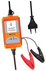 Зарядное <b>устройство BERKUT Smart power</b> SP-2N — купить по ...