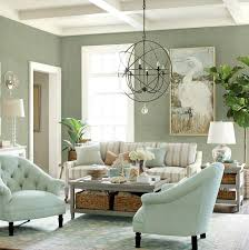 charming living room ideas 20 charming living room lights