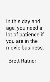 brett-ratner-quotes-18130.png via Relatably.com