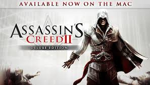 Save 70% on <b>Assassin's</b> Creed 2 Deluxe Edition on Steam