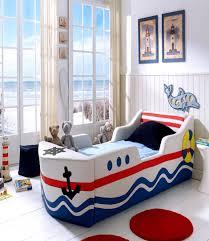 bedroom bedroom furniture teen boy bedroom baby
