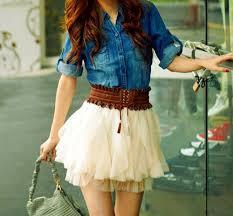 """Résultat de recherche d'images pour """"fashion style girl swag"""""""