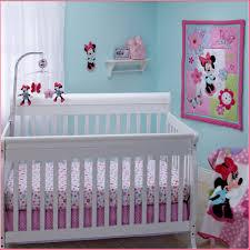 walmart baby crib mattress crib mattress baby crib walmart baby crib mattress
