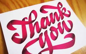 All photos gallery: thank you quotes, thank you quote, birthday ...
