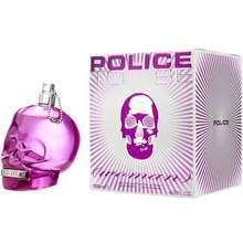 Buy Perfume from <b>Police</b> in Malaysia August 2020