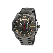 Watches At Best Price In Pakistan | Online Shopping In Pakistan ...