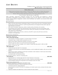 sample paralegal resume com legal law office manager paralegal resume samples examples