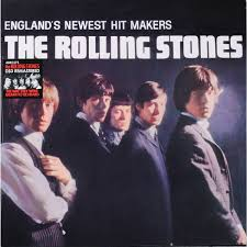 <b>Rolling Stones</b> - <b>Englands</b> Newest Hitmakers   www.gt-a.ru