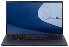 <b>Ноутбук ASUS Zenbook</b> UM433IQ [<b>UM433IQ</b>-<b>A5016T</b>, 90NB0R89 ...