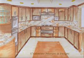 small u shaped kitchen design: simple small u shaped kitchen simple small u shaped kitchen remodel ideas