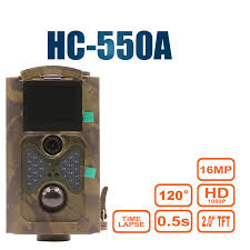 <b>Hunting Trail</b> Camera 16MP 1080P Wildlife Cameras Photo traps ...
