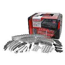Mechanic's <b>Tool Sets</b> | Auto <b>Tool Sets</b> - Sears