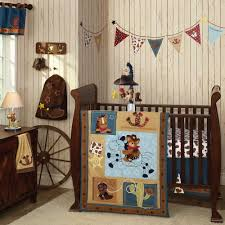 baby boy bedroom images: nursery decorating ideas new baby boy themes for image of theme baby room design