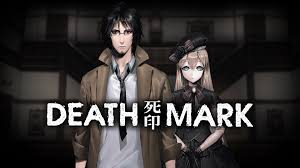 <b>Death</b> Mark/Nintendo Switch/eShop Download