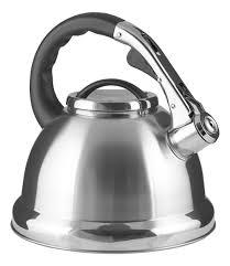 """<b>Чайник</b> TAVOLONE """"SERRO"""" <b>3.0л</b> (404-050) — купить в интернет ..."""