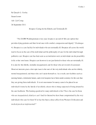 care essay pre written essays for sale writing company does not pre written  personal