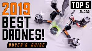 <b>2019</b> BEST <b>DRONES</b> - BUYER'S GUIDE - YouTube