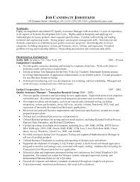 help desk analyst resume lab manager resume cover letter lab contract manager resume market re project manager resume sample lab manager resume template dental laboratory manager