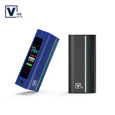 Electronic cigarette <b>240W vape</b> Mod MOVE 2 Box Mod fit 3x18650 ...