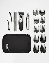 Men's Shaving & <b>Beard</b> Care | Razors & <b>Beard</b> Oil | ASOS