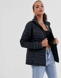 Распродажа <b>Columbia</b>   Покупайте одежду из <b>флиса</b>, <b>куртки</b> и ...