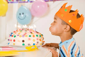 cumpleaños_económico