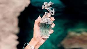 Review: <b>Anna Sui's Fantasia Mermaid</b>