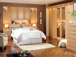 master bedroom ideas for decorating light wood bedroom ideas light wood