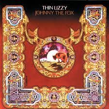 <b>Thin Lizzy</b>: <b>Johnny</b> The Fox - Music on Google Play