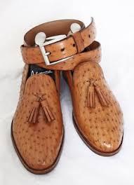 Обувь: лучшие изображения (24) | Обувь, Мужская обувь и ...