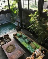 1100 Best A – Decor – <b>Loft</b> images   House design, <b>Industrial loft</b> ...